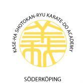 söderköping karate