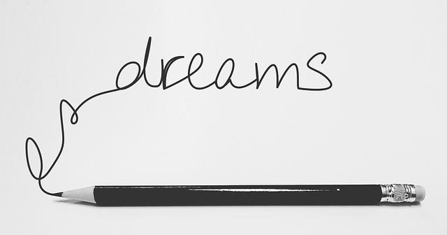 drömmar