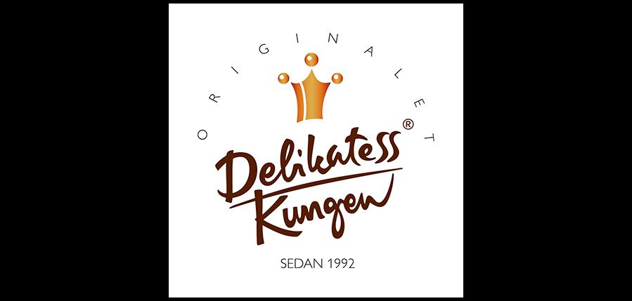 DelikatessKungen